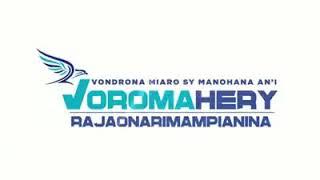 Mangamanga ny sary _-Mijah Ft Bolo Pix