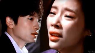 Kore Klip ; Bana Bırak (Feda Dizisi'nin Orjinali)