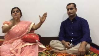 Soubhagya Lakshmi Upanishad-Part 2