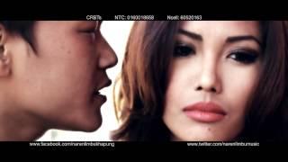 Naren Limbu Vanna Aaudaina (Official Music Video)