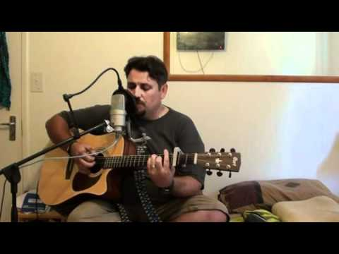 Download Like An Avalanche - Hillsongs Cover.