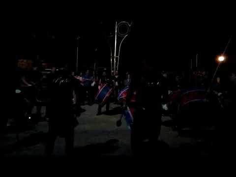 Bombos de Sernande Sao Miguel Varziela 2017