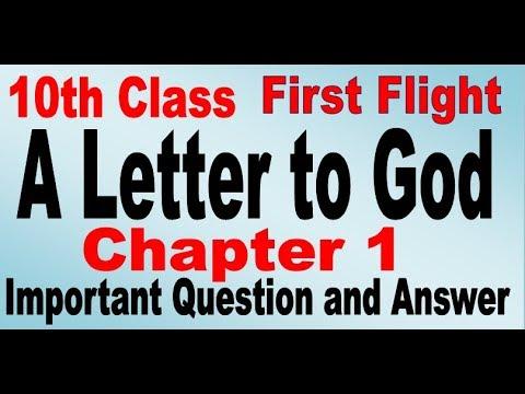 10th class first flight first