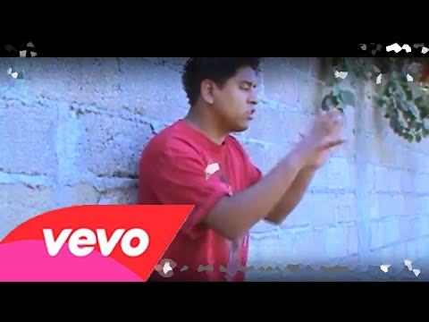 DRI MC   Yo Me Muero Por Ti Video Official (CONEXOS)