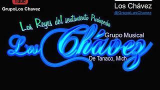 Ake arhi luna - Grupo Los Chavez