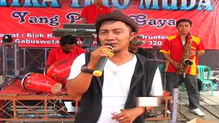 PERAHU KAYU - ORGAN DANGDUT– PUTRA TRIO MUDA –  14 SEP 2017 – DESA RANCAMULYA ( ARYA PRODUCTION )