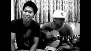 Dong Thoi Gian ( Acoustic Cover)