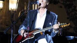 DWTS Michael Bolton @ The Grove 2010 To Love Somebody -Songs For Hope Benefit