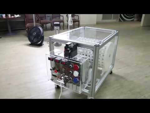 Freie Energie # Magnetmotor - 10 kWh MAGNETIC MOTOR # Bauanleitung # FREE ENERGY