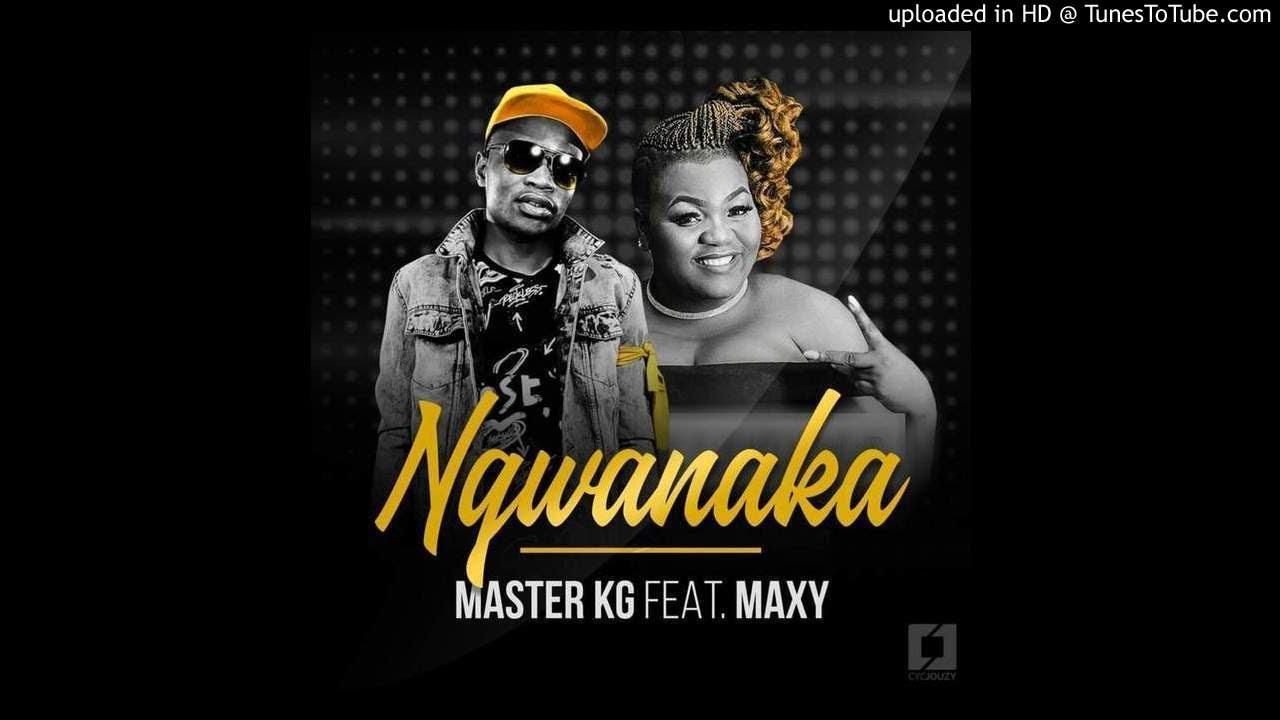 Master Kg Songs Download Download ( MB) - Esgrima Lusitana