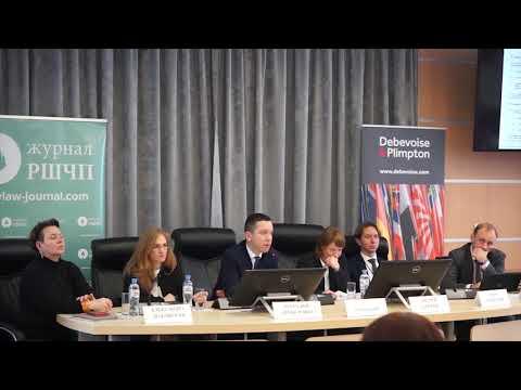 Ничтожность решений собраний в ГК РФ и законах о юридических лицах