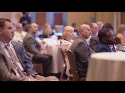 Patient Financial Health Summit at Becker's Annual Meeting