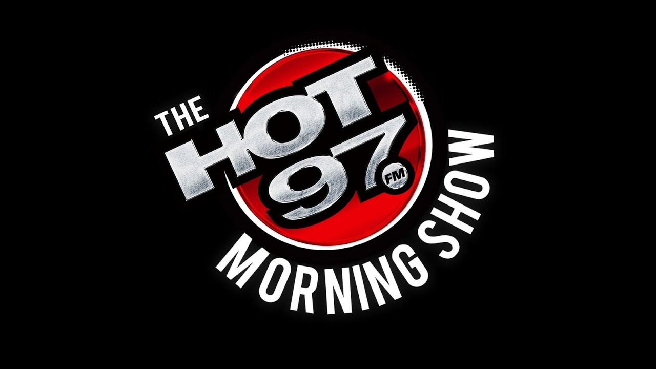 DMX vs  Zimmerman Promoter Calls Hot 97 | Rap Radar