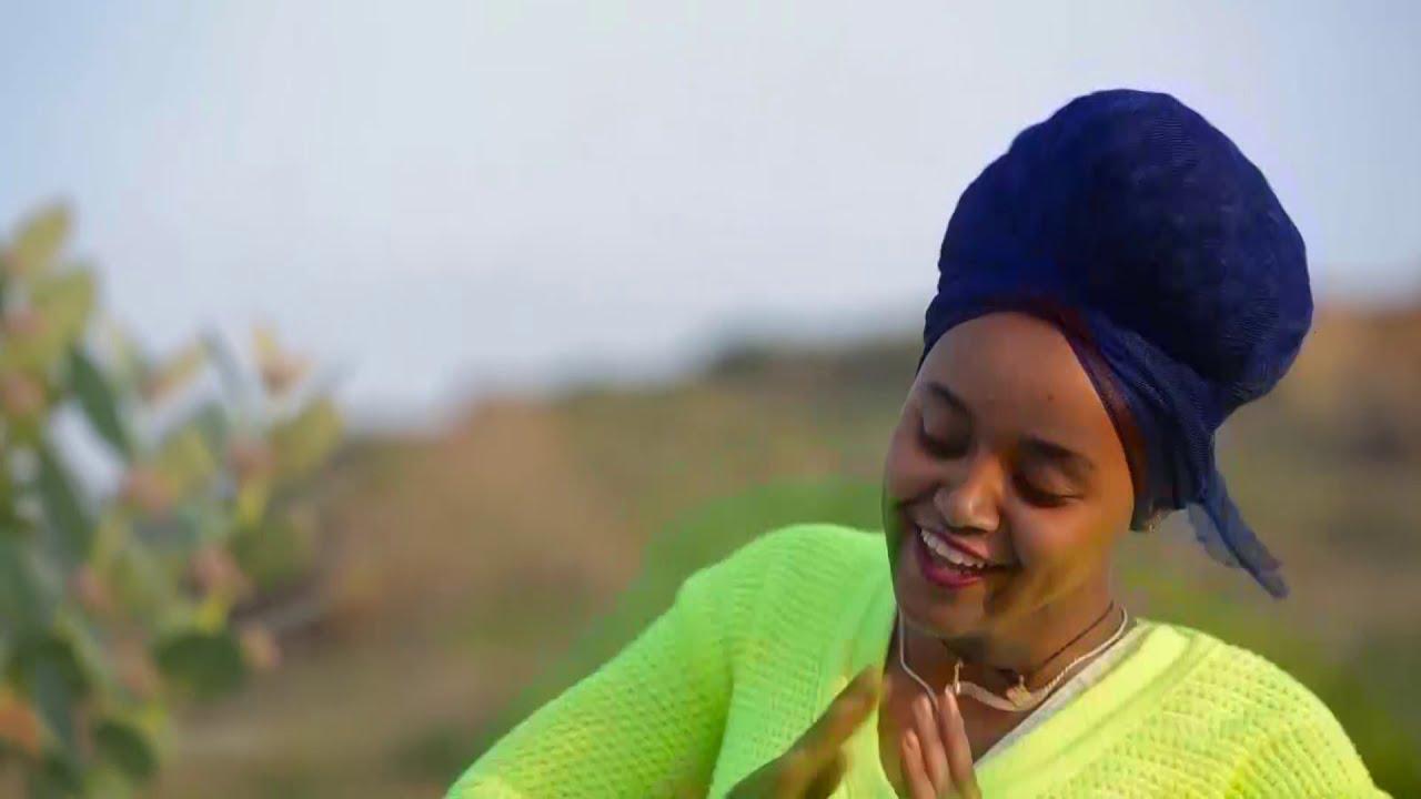 የጉራጌ ሙዚቃ 2019 - አጌጠ ሞገስ | Agete Moges (Official Video) | Ethiopian Guragigna Music 2019 - ጉራጊኛ ሙዚቃ