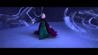 Let It Slam (From Disney's