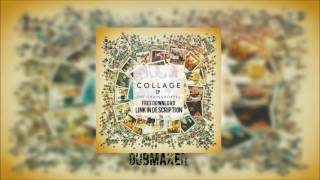 Download lagu The Chainsmokers Collage EP MP3