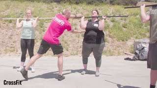How a Woman Who Lost 200 Pounds Will Lose Even More