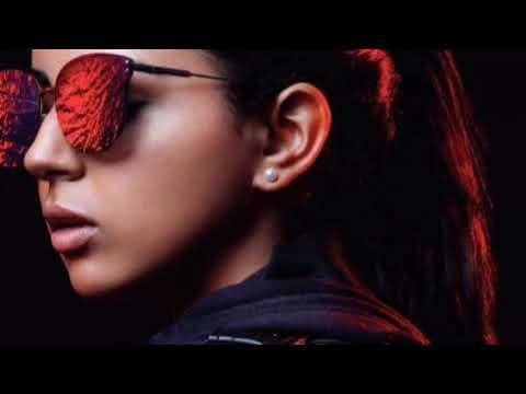Marwa loud - Remontada (officiel_Album2k18)mp3