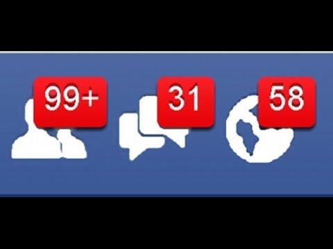 facebook takipci kasma 2019
