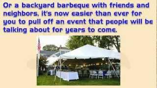 BBQ Massachusetts