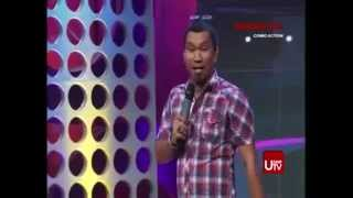 quot-mogol-quot-stand-up-comedy-muvies