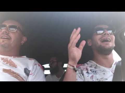"A-corde Flamenco  ""PINTA TU CAMINO"""