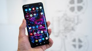 Download OnePlus 7 Pro Honest Review - Why I wouldn't buy one Mp3 and Videos