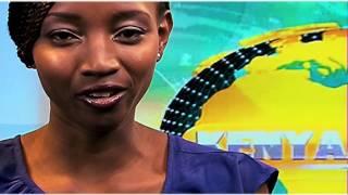 K24 TV KENYA LIVE