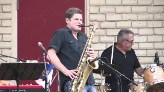 Billy Price Band - Sweet Soul Music - Lion