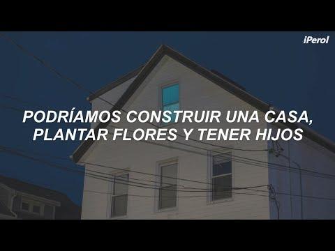 Lauv - Sims // Español
