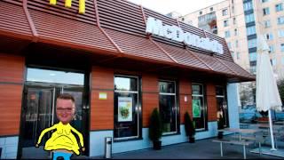 Дом 2: Почему Егор Холявин ушел с проекта !