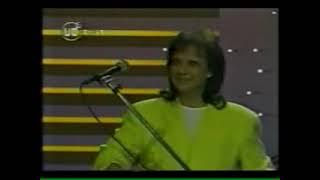 Roberto Carlos - Tu eres mi amigo del alma. thumbnail