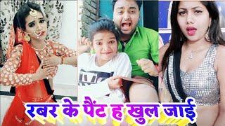 New bhojpuri hot sexy video