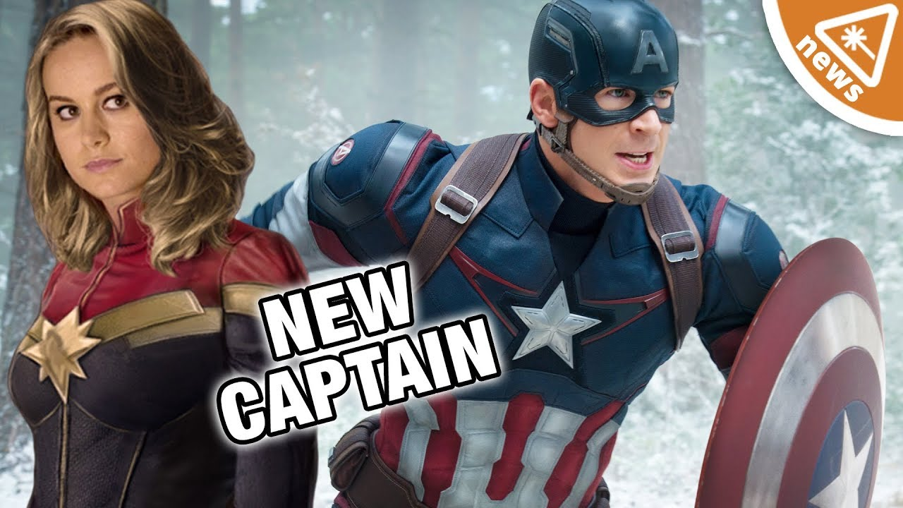 Image result for captain marvel and captain america