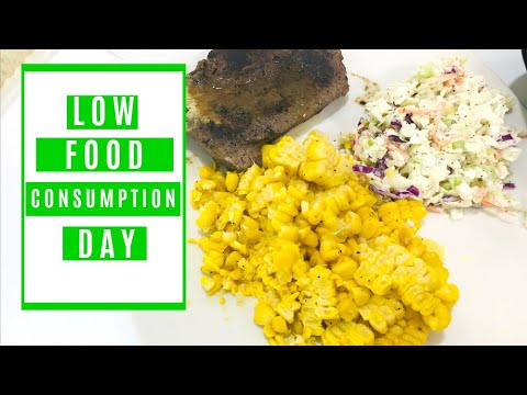 FOOD DIARY | WHAT I EAT IN A DAY (EP 59)