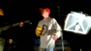 Группа СвАрогъ во Льгове. 06.10.2012(Оператор был не трезв и в танце, поэтому видео не стабильное), 2012-10-08T00:16:25.000Z)