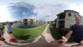 Essential Phone 360 Camera Video Sample