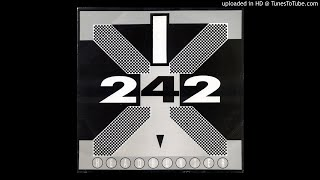 Скачать Front 242 Headhunter Ultrasound Killer Remix
