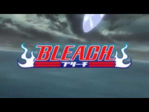 Bleach op 11 Anima Rossa