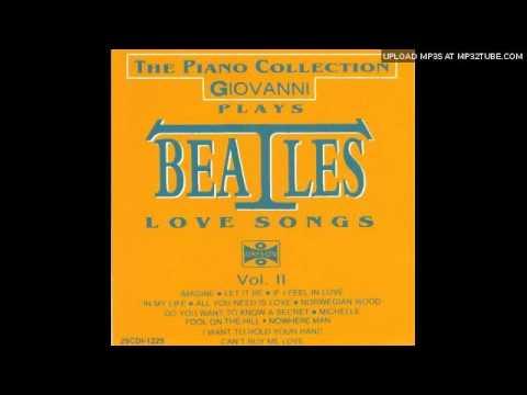 beatles instrumental