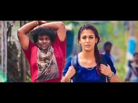 KALYAANA VAYASU : Kolamaavu Kokila | Song Review, Nayanthara | Sivakarthikeyan, Anirudh Music