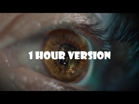Samsung Galaxy S9 Jet Lag Advert Music [1 hour version]