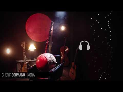 "African Variations ""Devant Toi"" Feat. Paloma Prada [extrait]"