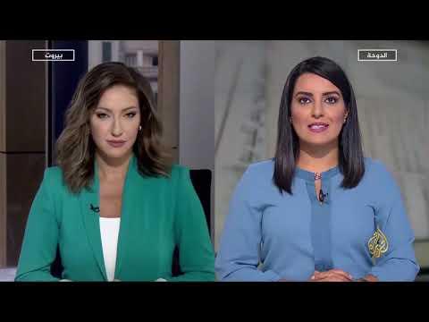 مرآة الصحافة الثاتية 18/9/2018  - نشر قبل 3 ساعة