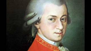 Mozart K.387 String Quartet #14 in G 4th mov. Molto allegro