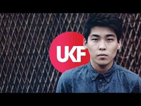 Taiki Nulight - Horn Porn (ft. Chris Lorenzo)
