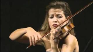 Beethoven.Violin.Sonata.No.4.Op.23.[Anne-Sophie.Mutter.-.Lambert.Orkis]