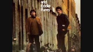 Finbar and Eddie Furey- Come By The Hills