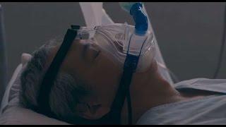 「GONIN サーガ」 監督・脚本:石井 隆 東出昌大 桐谷健太 土屋アンナ ...