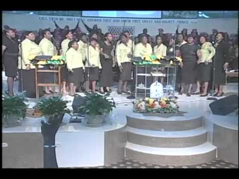 Let The Veil Down Gods Way Assembly